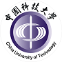 China-university-of-technology