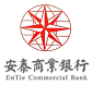 ENTIE-BANK