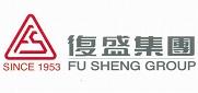 Fusheng-logo