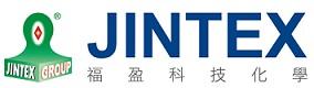 Jintex_logo