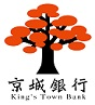 Kings-town-bank