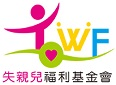 LOGO_taipei-orphan-welfare-foundationn