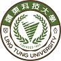 Ling_Tung_University_logo