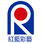 Red-Blue-Color-Printing-logo