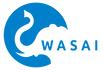 WASAI-logo