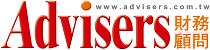 advisers-logo