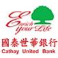 bank_logo4