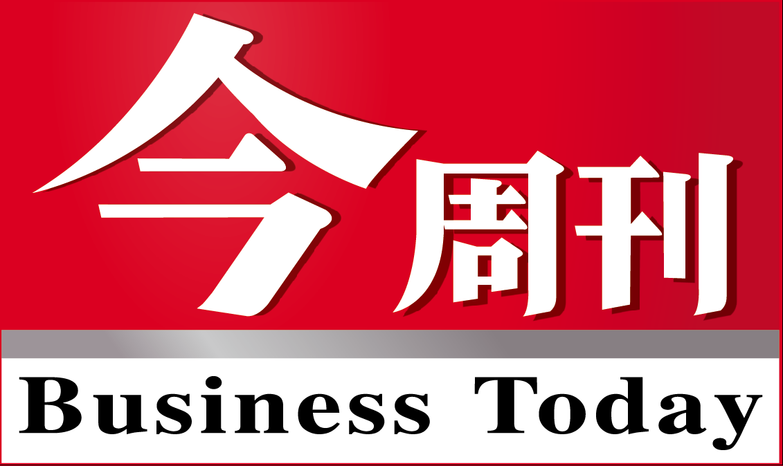 businesstoday-logo