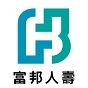 Fubon Life Insurance