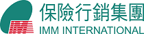 imm-international
