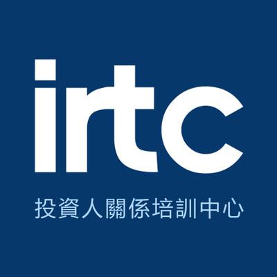 irtc-name-logo_1