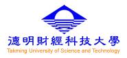 logo_TMU