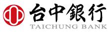 taichung-bank-logo