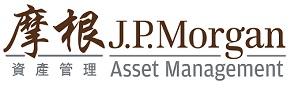 JPMorgan_logo